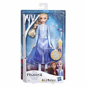Frozen 2 Archivi Df Toys Games